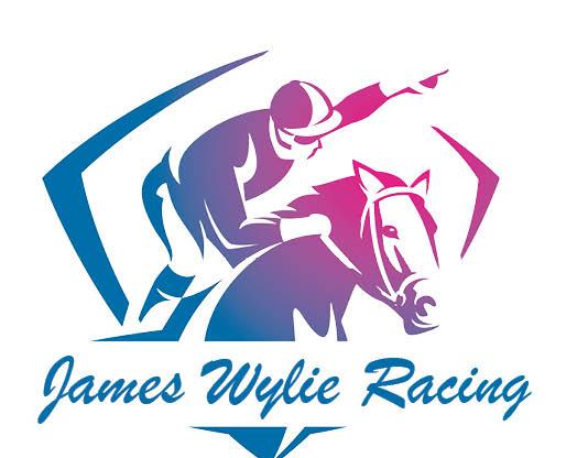 JW-HORSERACING UK